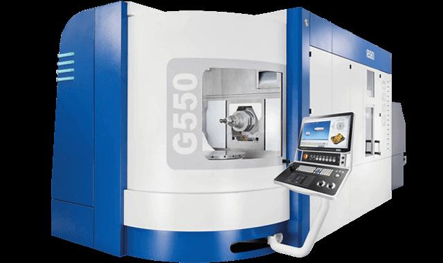 centro-mecanizado-ferrotall-grob550