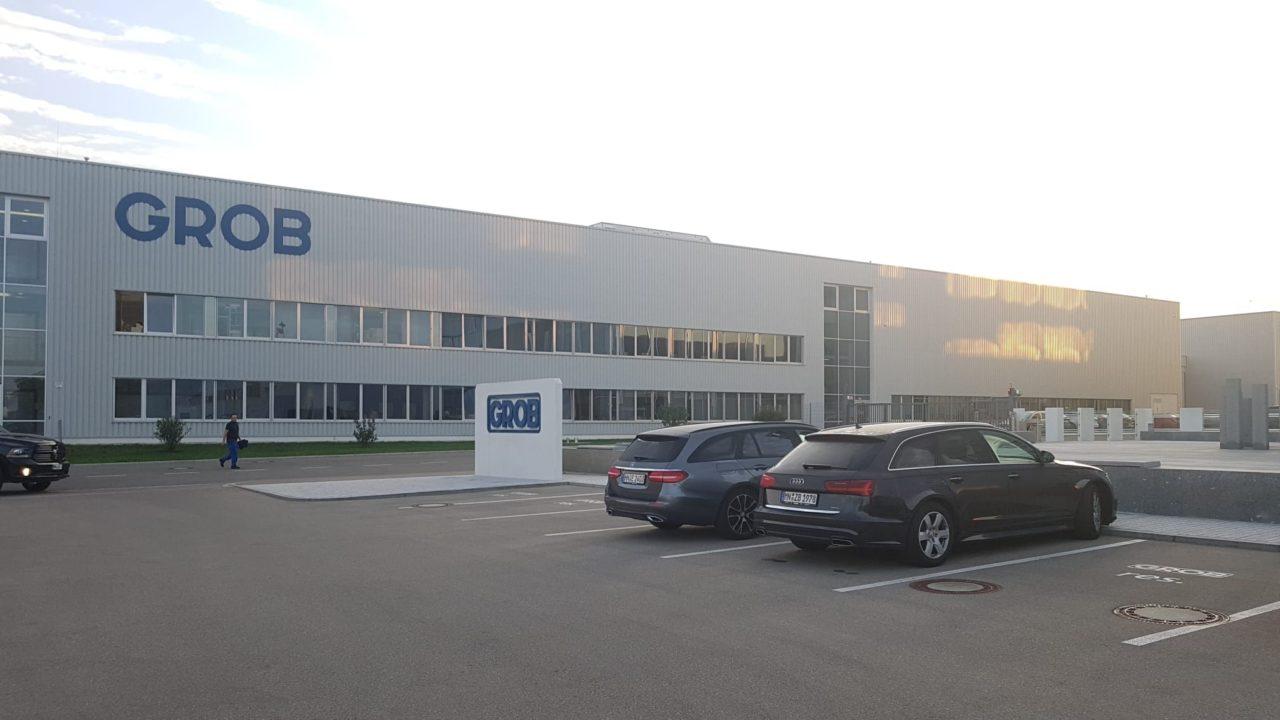 5f913f2615bd1-instalaciones-grob-alemania