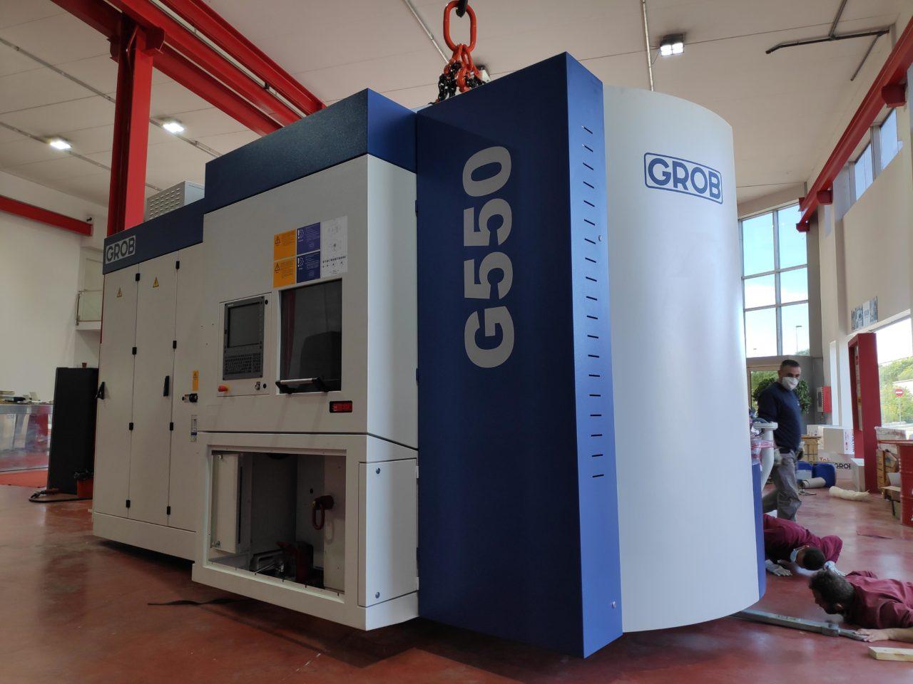 5f983b4e4d3c0-centro-mecanizado-5-ejes-grob-g550