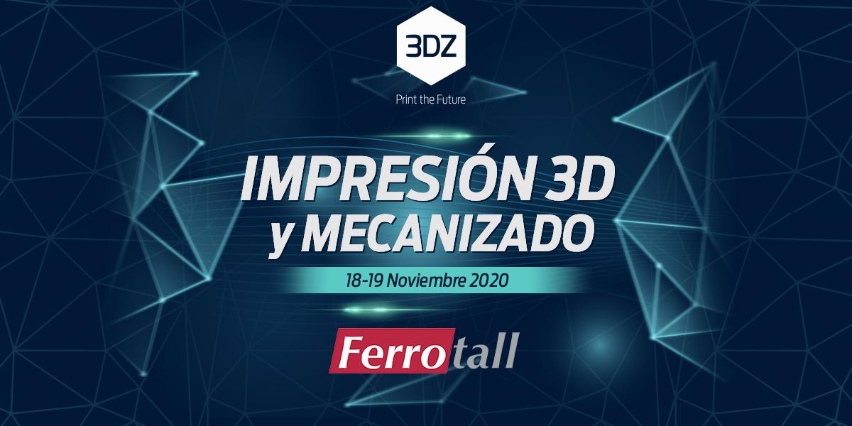 5fe1b9d75d2ac-5faba6099b63a-jornadas-impresion-3d-y-mecanizado