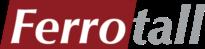 Ferrotall - Herramienta de futuro