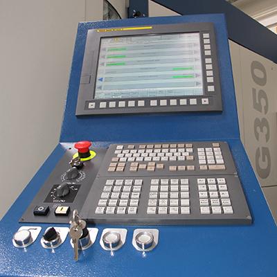 5f19a7630b55f-centro-de-mecanizado-grob-control-fanuc.jpg