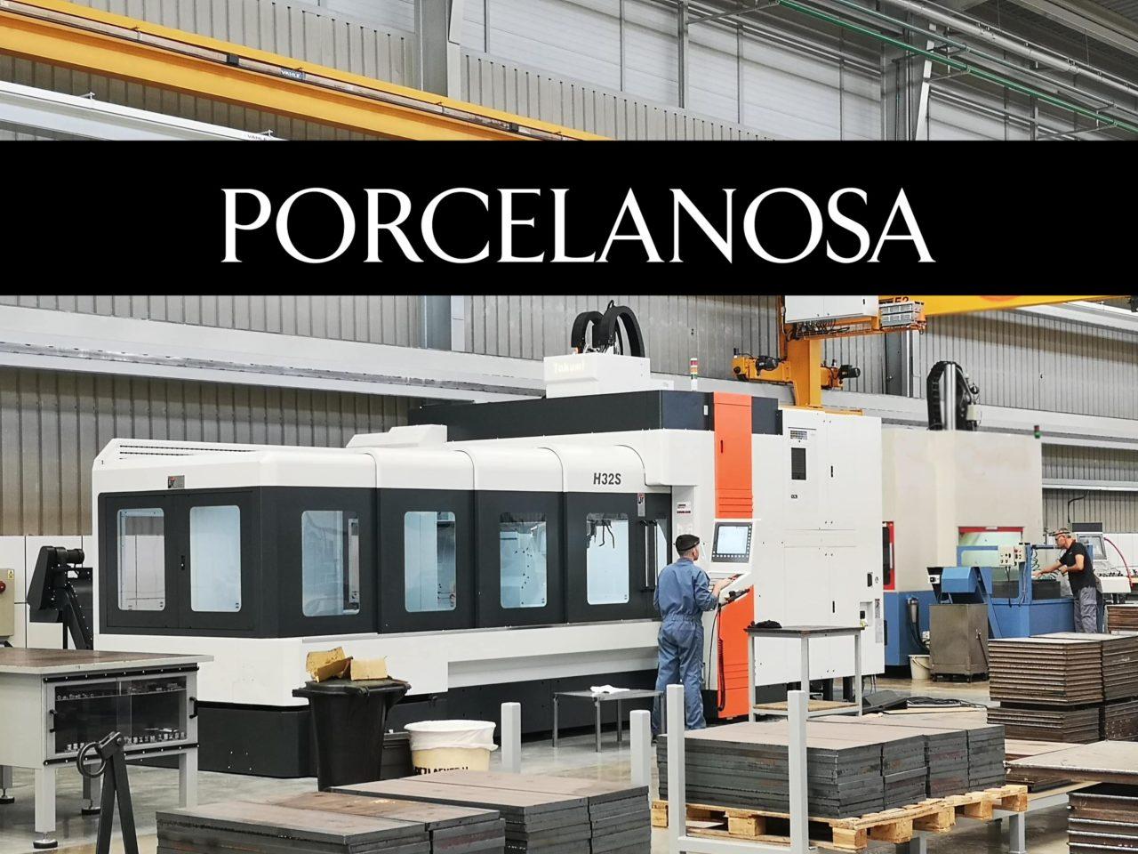 60cb40f6b9330-porcelanosa-caso-exito-ferrotall-copia-1280x960.jpg